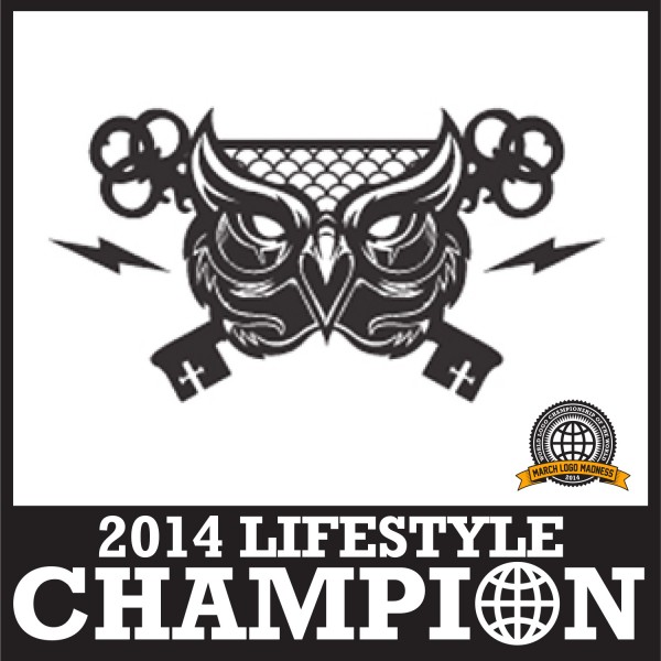 LifestyleChampion