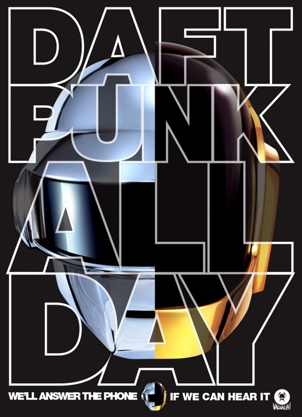 Vahalla-Daft-Punk-All-Day-Poster