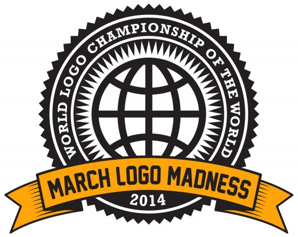 March Madness Logo 2014 March-logo-madness-2014